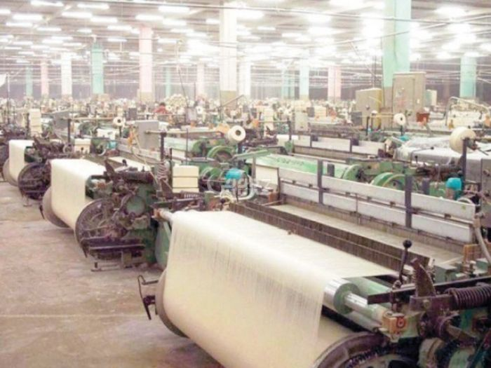 22500  Square Feet  Factory  For Sale In  Wazirabad Road,Sialkot