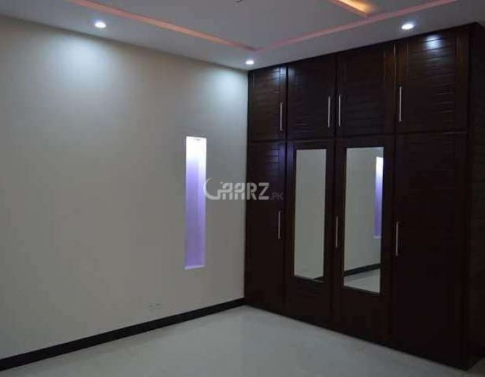 2275 Square Feet  Flat Is Available For sale Askari 5