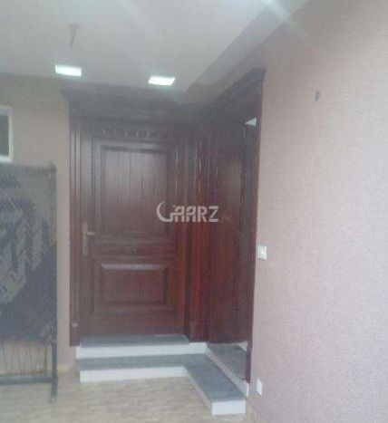 2275 Square Feet Flat Is Available For sale in Askari 5