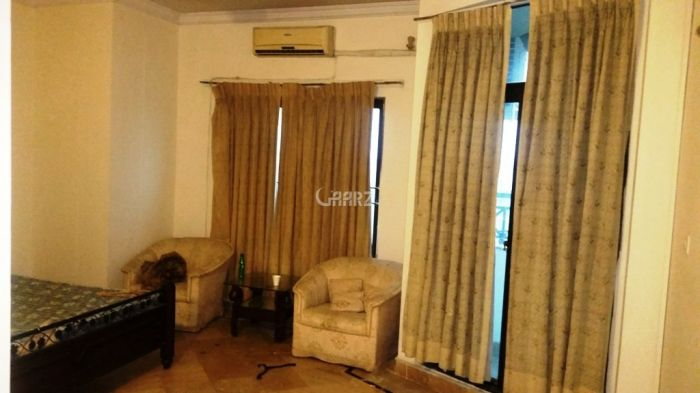 2300 Square Feet Flat For Sale In F-11 Islamabad.