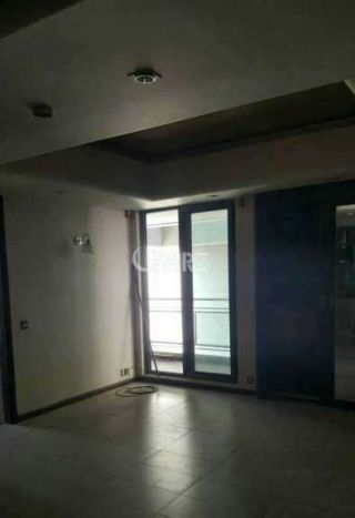 2300 Square Feet Flat For Rent In F-10, Islamabad