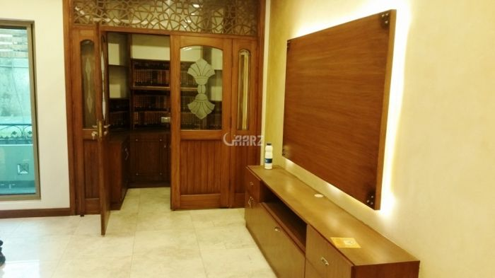 2300 Square Feet Flat For Rent In F-11, Islamabad