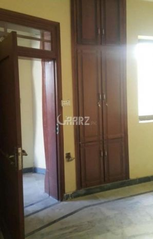 2350 Square Feet Flat for Rent In DHA Phase-5, Karachi.