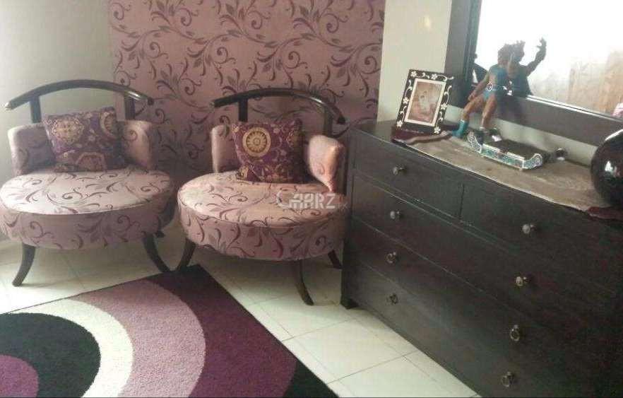 24 Marla Pent House For Sale In PECHS-6,Karachi