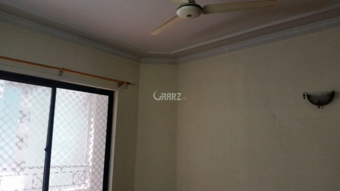 2400 sq ft Flat for Rent In F-10, Islamabad.
