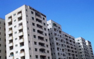 2400 sq ft Flat for Sale In F-10, Islamabad.