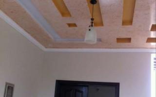 2575 Square Feet Flat for Sale In Askari 5, Malir Cantonment,