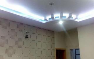2575 Square Feet Flat For Sale In Askari 5, Malir Cantonment