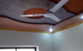 26.64 Marla Bungalow For Rent In DHA Phase-6,Karachi.