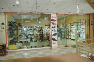 275 Square Feet Commercial Shop for Sale in Karachi DHA