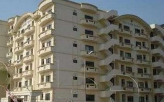 2750 Square Feet Flat Is Available For Sale In Askari 5, Malir Cantonment