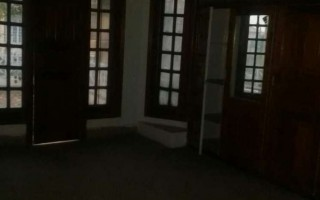2972 Square Feet Flat Is Available For Sale Askari 5