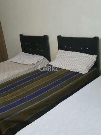 2980 Square Feet Apartment for Rent in Karachi Malir Cantonment,