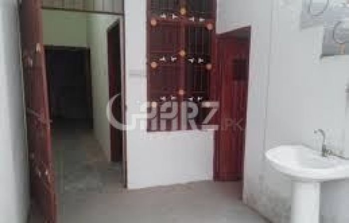 3 Marla House For Sale In salamat pura, Lahore