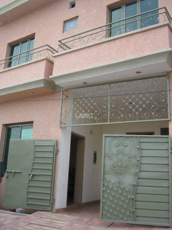 3 Marla House For Sale In salamat puraLahore