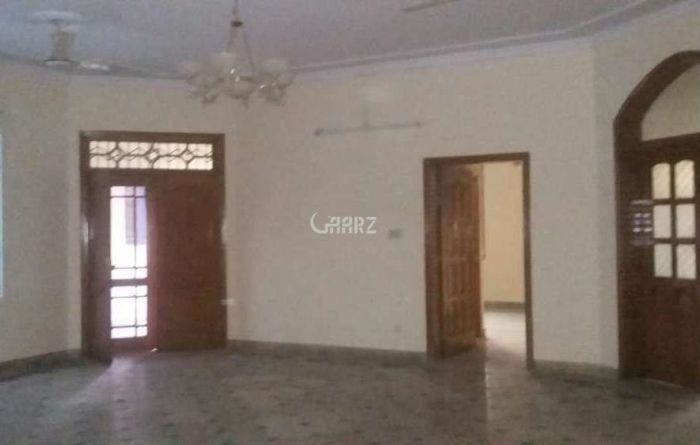 3 Marla House for Sale in Sialkot Toheed Town