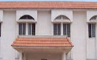 3 Marla Lower Portion For Sale In Bahria Town - Precinct 19,Karachi