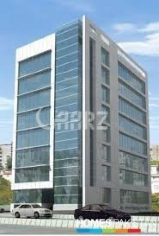30000 Square Feet Building For Rent In DHA Phase-1, Lahore