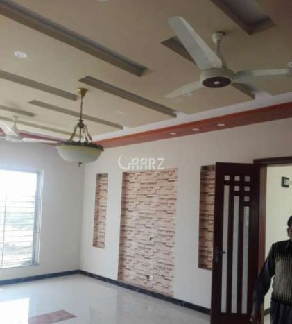 3650 Square Feet Flat For Rent In DHA Phase-8,Karachi
