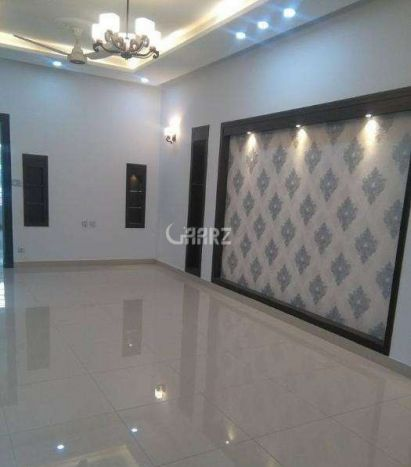 3650  Square Feet Flat  For Rent In DHA Phase 8, Karachi
