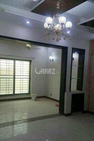 3744 Square Feet Flat For Rent In DHA Phase-8, Karachi