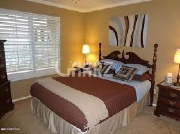 3840 Square Feet Flat For Rent In DHA Phase-8, Karachi