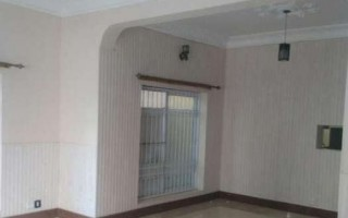 4 Kanal Bungalow For Sale In DHA Phase 5, DHA Defence, Karachi