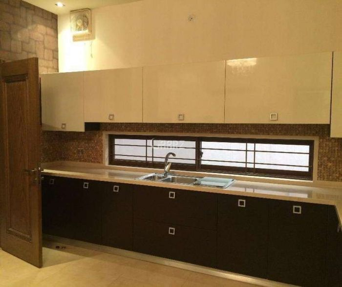 4 Marla House For Sale In  Khayaban Colony 2,   Faislabad