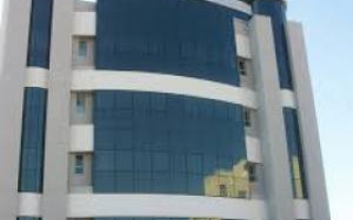4 Marla Plaza For Rent In DHA Phase-4, Lahore