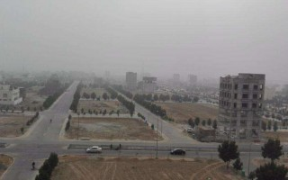 4 Marla Plot For Sale In Bahria Town - Sector B, Lahore