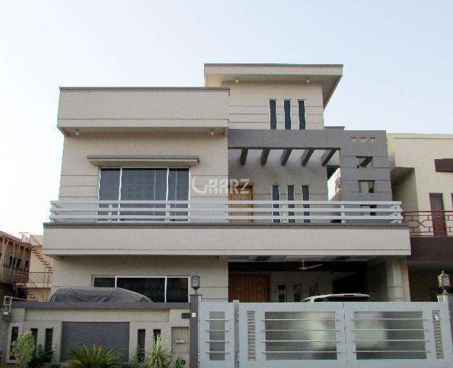 400 sq yd House for Rent in F 10/1, Islamabad.