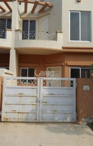4.3 Marla Portion For Sale In Nazimabad, Karachi