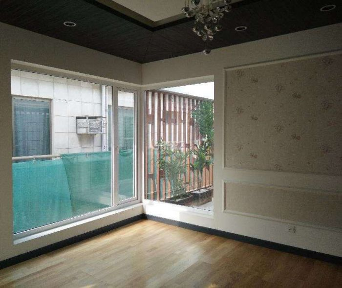 46 Marla House For Sale In DHA Phase-6, Lahore
