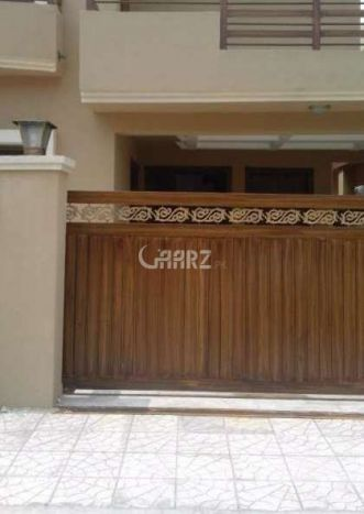 5 Marla House for Sale in Sialkot Toheed Town