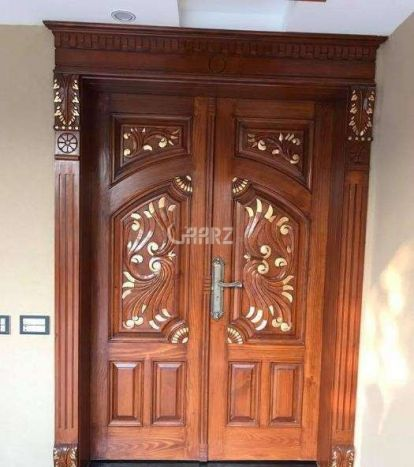 5  Mara  House  For Sale In  Toheed Town,Sialkot