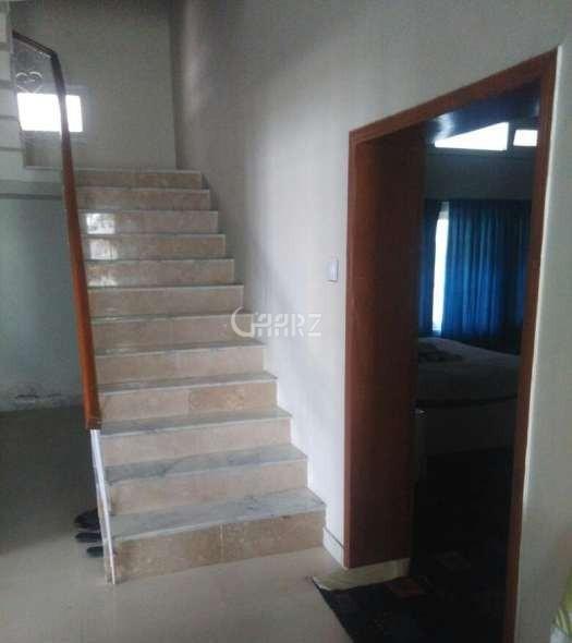5 marla house for sale in citi housing faisalabad - aarz.pk
