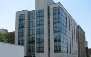 5 Marla Plaza For Rent In DHA Phase-8, Lahore
