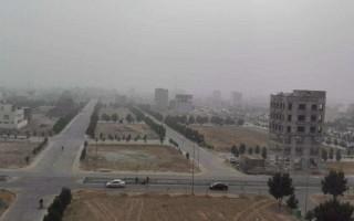 5 Marla Plot For Sale In Bahria Town Ali Block, Karachi