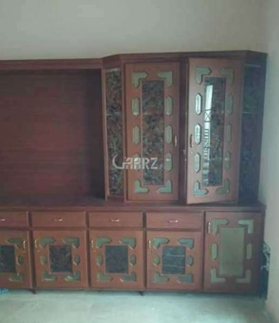 5 Marla Upper Portion For Rent  In Sui gas Office Faislabad.