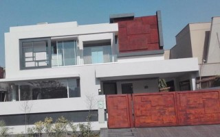 1 Kanal House For Rent In E-11/3, Islamabad