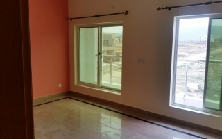 1 Kanal Upper Portion For Rent In F-10/2, Islamabad