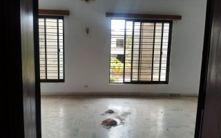 1 Kanal Upper Portion For Rent In G-10/3, Islamabad