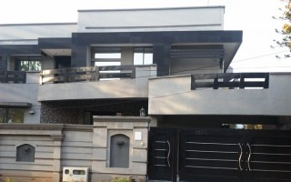 1 Kanal House For Rent In G -11/4, Islamabad