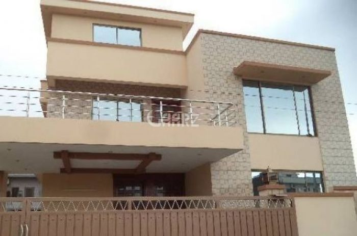 500 sq yd  House for Rent in G 14/4, Islamabad.