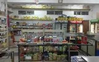 5000 Square Feet Shop For Rent In Clifton-Block 8, Karachi