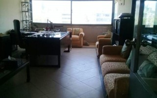 550 sq ft Office for Rent In F-10,Islamabad.