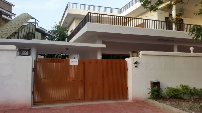 22.64 Lower Portion For Rent In F-11/1, Islamabad