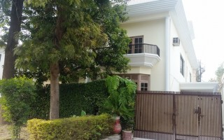 22.64 Marla Upper Portion For Rent In F-11/3, Islamabad