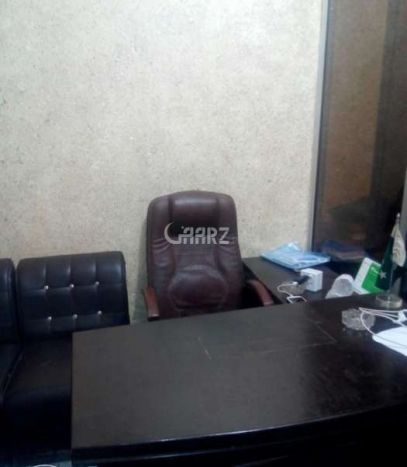 5850 Square Feet Office For Rent In Clifton Block-4, Karachi
