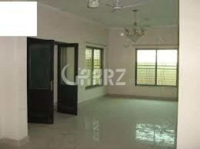 589 Square Feet Apartment For Sale In  Bahria Town Sector C, Lahore